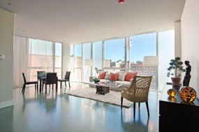 boston-penny-savings-bank-condos-12