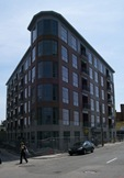 allele-condos-south-boston