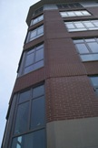 allele-condos-south-boston-
