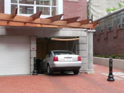44-prince-street-garage