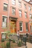 67 Rutland Street