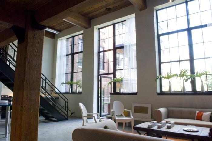 Interior Design Fees Per Square Foot Trend Home Design