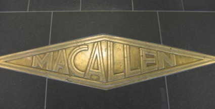 Macallen Building