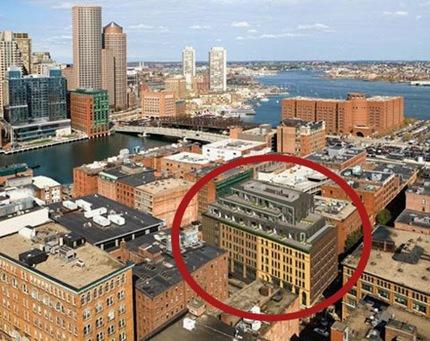 FP3 Boston Condos