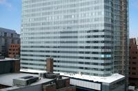 Boston W Hotel & Condos