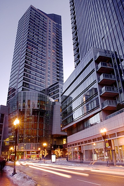 ritz-carlton-boston-condos-2