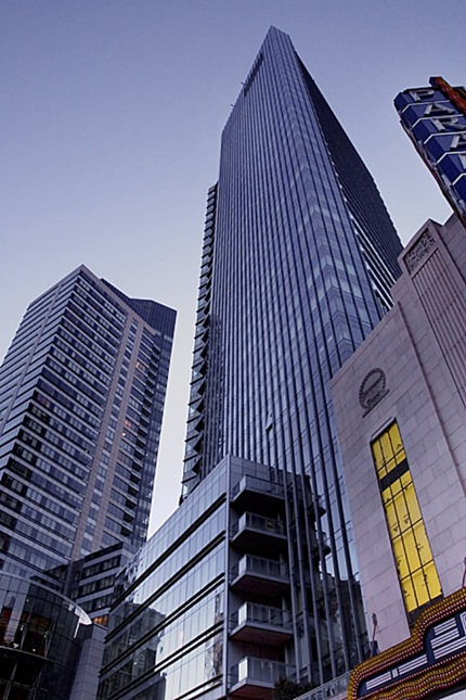 ritz-carlton-boston-condos-4