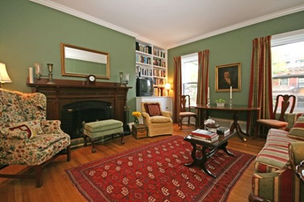 258-marlborough-street-penthouse-living-room