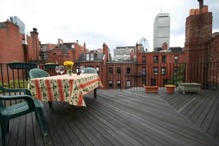 258-marlborough-street-penthouse-roof-deck