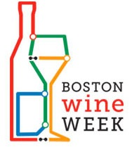 Boston Wine Week