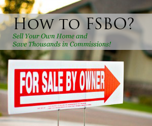 Learn How to FSBO in Massachusetts with Flat Fee MLS Entry Only Listings