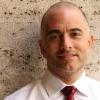 Attorney Robert Pellegrini